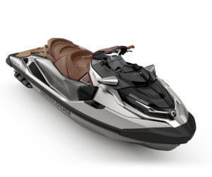 SeaDoo GTX LTD 300