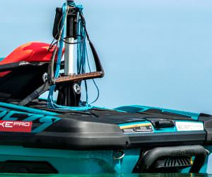 SeaDoo Wake 230 2018 GP Powersports